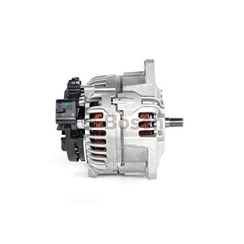 Bosch 0 124 655 161 Générateur