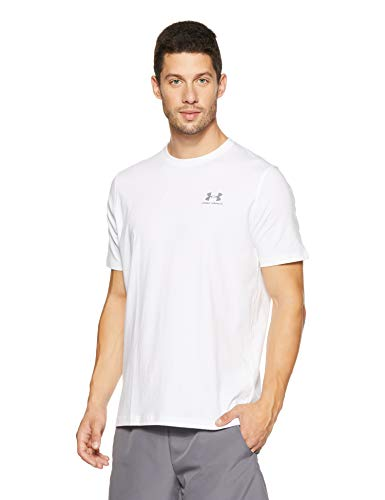 Under Armour Herren Fitness Cc L...