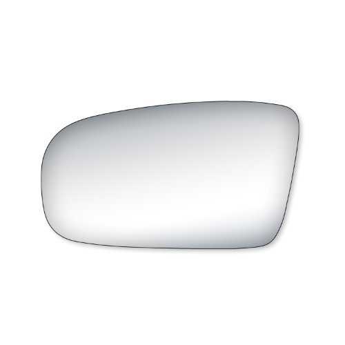 fit-system-99072-chevrolet-oldsmobile-pontiac-driver-passenger-side-replacement-mirror-glass-by-fit-