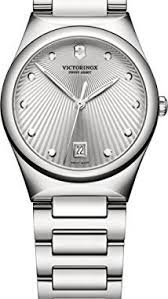 VICTORINOX VICTORIA Women's watches V241635