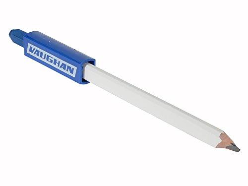 vaughan-fmbu-flipmarker-pencil-with-crayon-blue