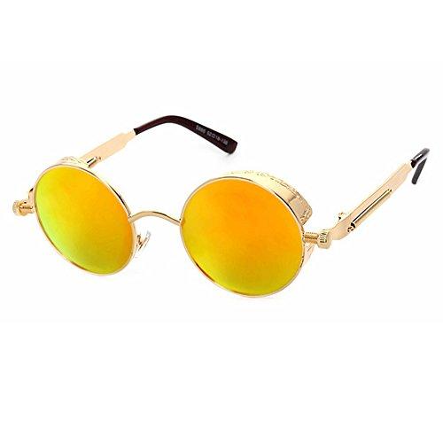 fenck-steampunk-sunglasses-round-glasses-goggles-men-women-unisex-vintage-retro-style-hippy-sunglass