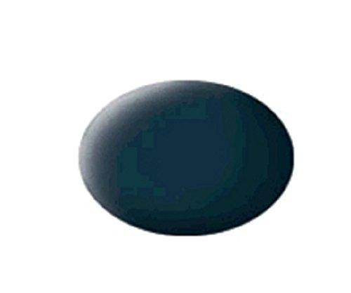 revell-36169-peinture-pour-maquette-aqua-gris-granite-mat