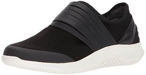 Dr. Scholl's Shoes Women's Foxy Sneaker
