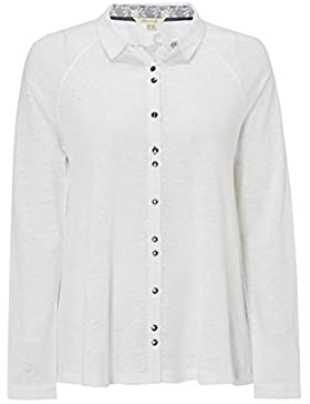 White Stuff - Camisas - para mujer