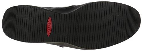 MBT scarpa nera 700.659-03 KOFFI Nero