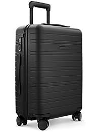 Horizn Studios Handgepäck Koffer | Cabin Trolley Model H2 | Hartschale 55 cm, 35 L, mit 4 Rollen und TSA Schloss