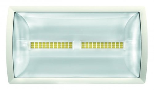 proj led 102-180 30w blanc - theben 1020715