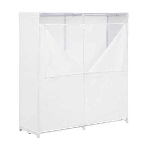 honey-can-do-guardaroba-con-struttura-in-acciaio-e-rivestimento-in-tessuto-traspirante-50-x-1519-x-1