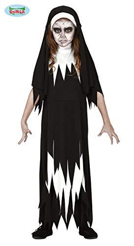 Suora Kostüm - Fiestas Guirca Costume suora Horror The Nun