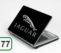 jaguar-car-laptop-notebook-sticker-stickers-skin-skins-protective-decal-art-cover-personalized