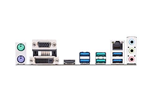 Asus PRIME B450M-A/CSM Micro ATX AM4 Motherboard