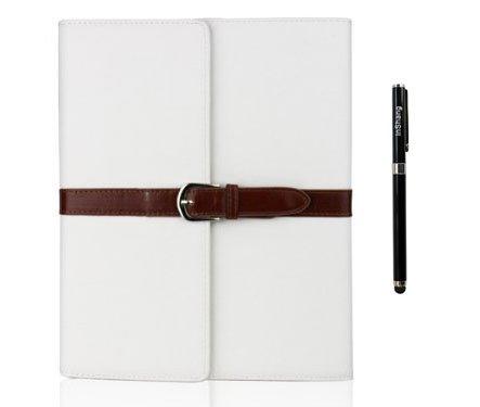 inshang-estilo-profesional-fundas-soporte-y-carcasa-para-apple-ipad-2-ipad-3-ipad-4-cubierta-elegant