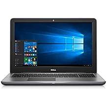 "2018 Flagship Dell Inspiron 15 5000 15.6"" Full HD Touchscreen Laptop-Intel Core I7-7500U Up To 3.5GHz 16GB DDR4 1TB SSD Bluetooth 4.2 802.11ac Backlit Keyboard MaxxAudioR 4GB AMD Radeon R7 M445 Win10"