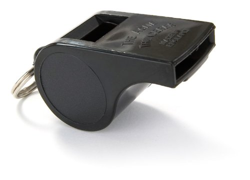 acme-thunderer-large-whistle