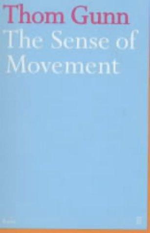 the-sense-of-movement