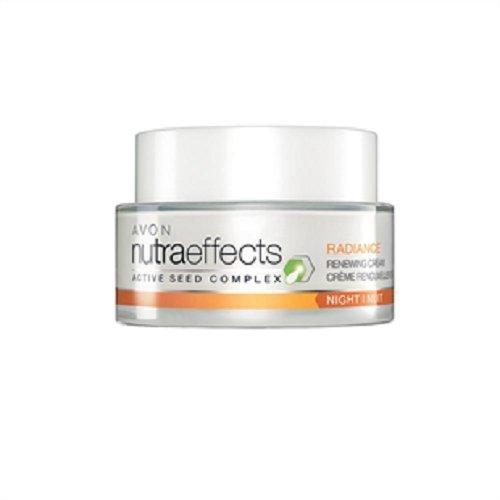 avon-nutra-effects-radiance-renewing-cream-night