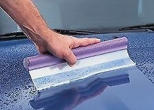 silicone-vehicle-car-wash-valeting-flexy-flexi-water-magnet-drying-blade