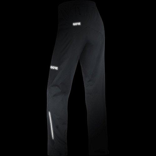 Gore Wear C3 Gore-Tex Pantalón, Hombre
