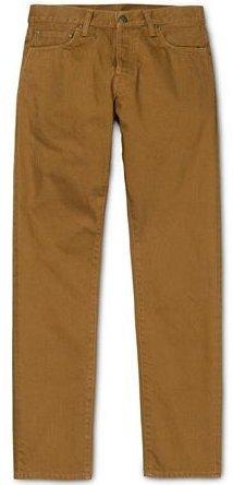 carhartt-wip-klondike-pant-orlando-hamilton-brown-stone-washed-32-32