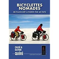 BICYCLETTES NOMADES