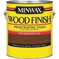 minwax-71077-1-gallon-red-mahogany-oil-based-interior-stain-by-minwax