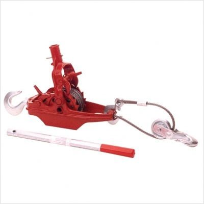 wyeth-scott-2-ton-30-5-16-cable-power-puller-w-ca-862-2-30-category-hoists-and-pullers-by-wyeth-scot
