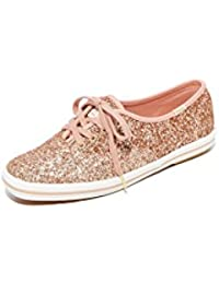0bb3d9c6a17 Keds Shoes  Buy Keds Shoes online at best prices in India - Amazon.in