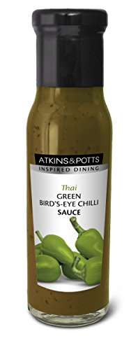 atkins-potts-thai-green-birds-eye-chilli-sauce-290g-case-of-6