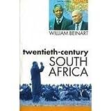 Twentieth-Century South Africa (OPUS)