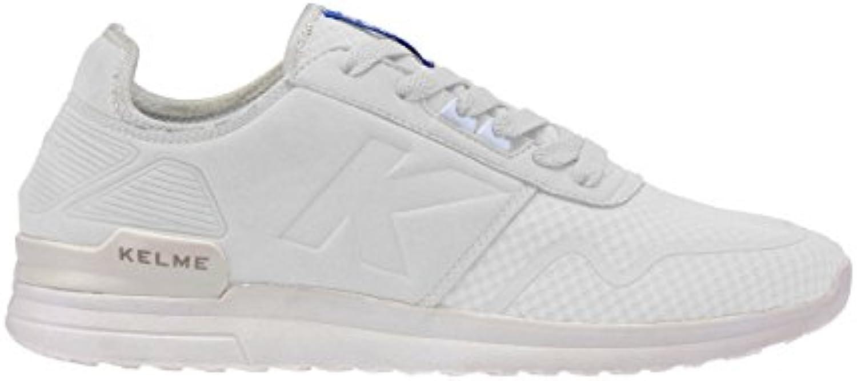 Gentiluomo   Signora Kelme Yosemitsu, scarpe da ginnastica Uomo Uomo Uomo  Nuovo design diverso Prezzo basso Negozio famoso | Prezzo Moderato  10f01e