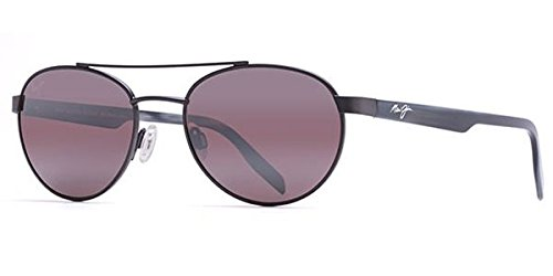 maui-jim-upcountry-727-2m-unisex-sunglasses