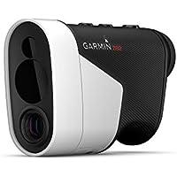 Garmin Approach Z82, Golf GPS Laser Range Finder