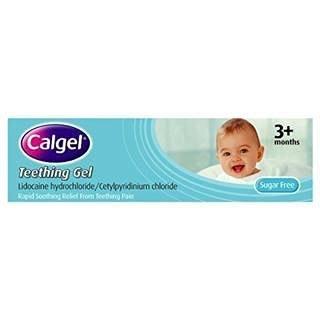 calgel-teething-gel-3-mths-10g
