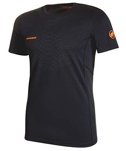 Mammut Eiger Extreme Moench Light T-Shirt Men - Outdoorshirt -