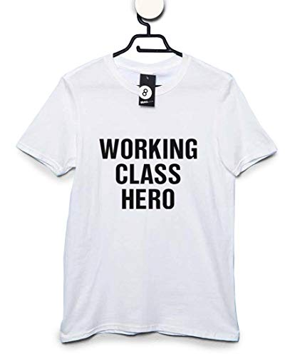 Amazon In Savemoney es Preis Class Tees Der Of Beste XwqxgZp