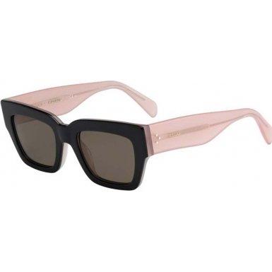 celine-cl41078-s-6tv-70-51-celine-lunettes-de-soleil