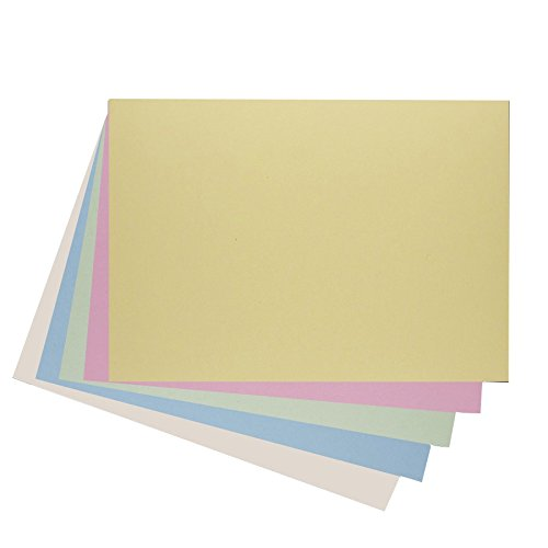 house-of-card-paper-a4-220-gsm-card-assorted-pastel-pack-of-50-sheets