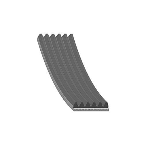 Febi Bilstein 39802 Courroie trapézoïdale – 6PK870