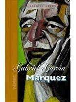 SPA-GABRIEL GARCA MARQUEZ -LIB (Spanish Reader)