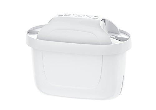 comprare on line BRITA MAXTRA+ Pack 6, Cartucce filtranti per caraffe, 6 filtri x 6 mesi di acqua filtrata prezzo