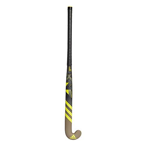 eldhockey, 36.5L ()
