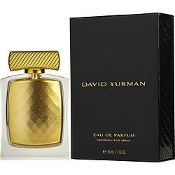 david-yurman-david-yurman-for-women-eau-de-parfum-50-ml