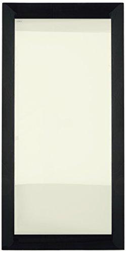 BEKO Ofen inneren Tür Glas. Original Teilenummer 490920212