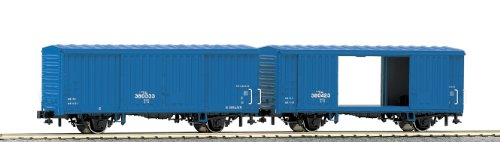 kato-1-820-ho-wamu-38000-2-car-set