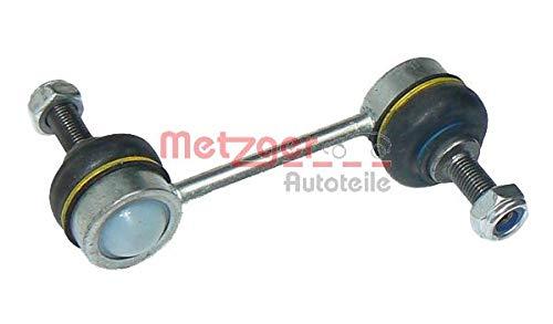 Metzger Stabilisateur pour côté, 53019719