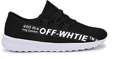 709ddd3db Ventino Men s Sports Running Shoes