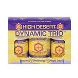 CC POLLEN INC Dynamic Trio 30 Day by CC Pollen