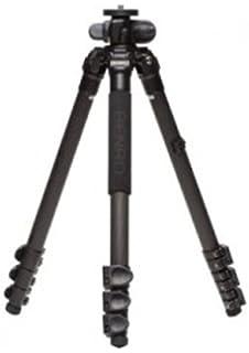 Benro A2980F Tripod  Black