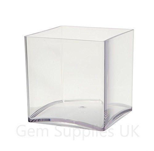 2-x-15-cm-cubos-de-acrilico-transparente-bodas-ocasiones-especiales-decoracion-fiestas
